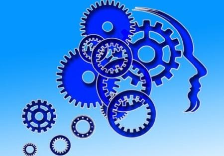 3.8 La démarche heuristique au service de la Valeur Client