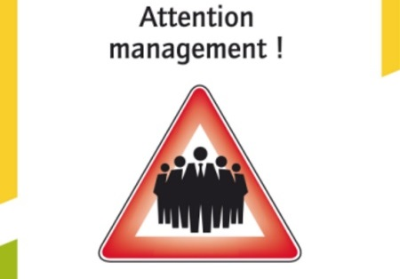 1.42 L'attention consciente : une ressource essentielle en Management