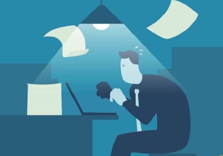Travailler mieux pour gagner plus... Appel à l'Intelligence de l'Action ?