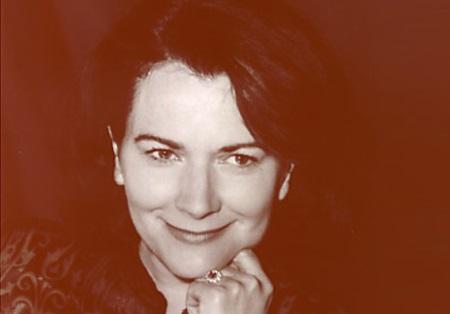 4.48 : L'entreprise du 4° type : vers une communauté des énergies et des rêves ? par Brigitte Romagné