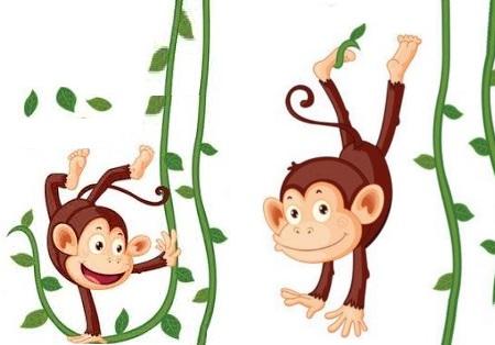1.13 Les singes et la délégation inversée