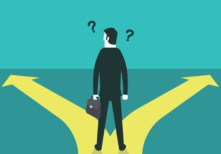3.13 Guerre des prix ou différenciation par la Valeur Client :  Il faut choisir ! par Ralph Hababou