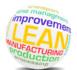 Le Lean Management ?