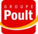 Poult (2)