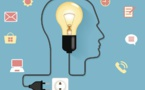 2.18 Points clés pour la communication interpersonnelle en Management