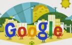 Google : Une révolution dans le Management ?