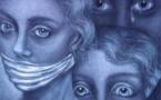 4.24 Acharnement procédural et disparition du sujet par Anne Lise et Emmanuel Diet