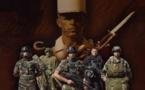 Le modèle militaire peut-il inspirer les managers ? Le cas de la Légion étrangère