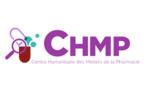 CHMP_Séance 1_Dynamique de groupe 28 Octobre