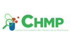 CHMP_Séance 2_ Rôle et fonction du Manager_4 Nov