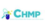CHMP_Séance 5 Construire avec son équipe la vision_2 Decembre