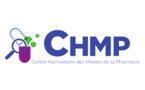 CHMP_Séance 8 Leaerdship & Empowerment_22 Décembre
