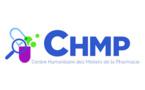 Cas CHMP
