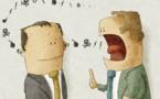 1.34 Pour une éthique de la parole au quotidien en management