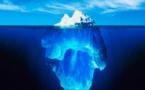 4.8 Les enjeux d'un nouveau comportement managérial