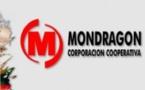 4.12 Anatomie du coopératisme de Mondragon (Pays Basque)