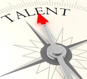 E-Tests & Coaching : Des outils pour sécuriser les recrutements et développer les talents des individus et des équipes