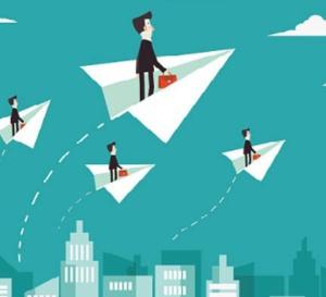 4.34 Management Post Moderne : Les nouveaux leviers motivationnels de la performance