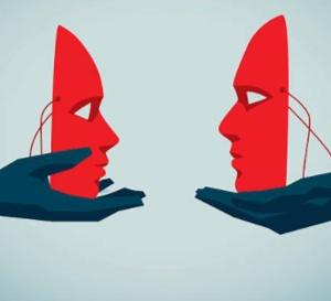 4.35 Quand le mensonge devient un délit de gestion : regard clinique sur quelques fraudes et tromperies d'entreprise: Bernard, Jean-Marie, Jérôme et quelques autres ...