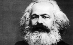 Le marxisme