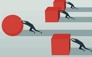 Coût du travail et Compétitivité hors prix