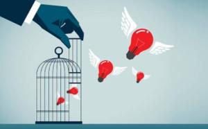Entreprise libérée, parole libérée ? par Hélène Picard