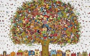 Boris Cyrulnik : Le récit de soi