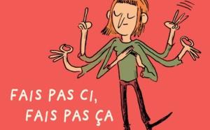 L'autorité par Michel Serres et Chantal Delsol