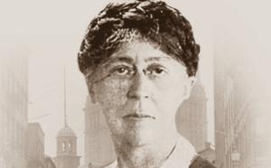 4. 60 Mary Parker Follett : Pionnière du management libéré par Marc  Mousli, Consultant chercheur en Management (1)