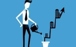 PME en croissance : du modèle charismatique au modèle managérial