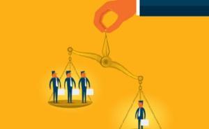 3.24 La Valeur Client :  Le cas des entreprises du luxe en période de crise