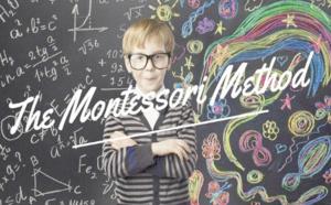 La pédagogie Montessori et les dirigeants libérateurs