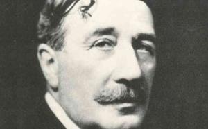 Alain (Emile-Auguste Chartier)