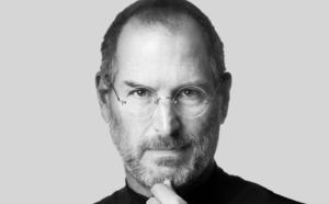 Steve Jobs : Fondateur d'Apple, un manager charismatique
