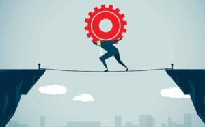 3.26  Intensification du travail et stratégie d'entreprise