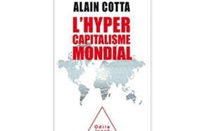 L'hyper capitalisme mondial