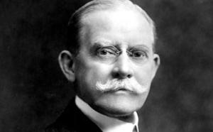 John Henry Patterson : despote éclairé ?