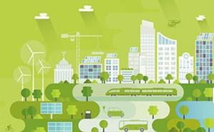 Innovation et Développement Durable