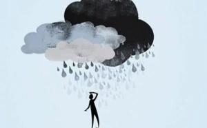 La dépression des chômeurs