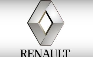 Renault : Un cas de névrose paranoïaque