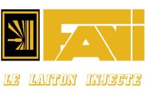 Favi, leader mondial de la fonderie : une entreprise sans hiérarchie