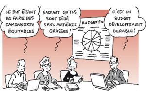 4.78 Malaise chez les managers par Brigitte Nivet, (Groupe ESC Clermont)