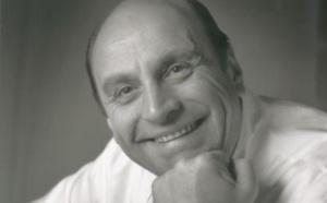 Le coût de l'excellence : Bernard Loiseau, le cuisinier qui voulait toucher les étoiles