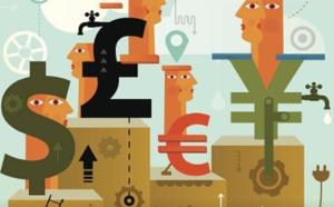 3.1 La compétitivité hors prix et l'exportation au secours des emplois, des entreprises et des territoires