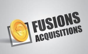 Fusion-Acquisition : Une affaire d'Hommes.