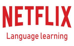 1.63 Apprendre l'anglais avec en regardant des films sous titrés