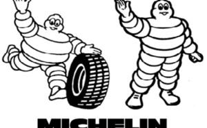 François Michelin : Deviens ce que tu es ( Bande annonce)