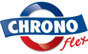 Cas Chronoflex : Une entreprise libérée