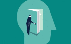 Que peut apporter la psychanalyse aux managers ?
