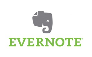 1.66 Evernote : La note qui vous mets au diapason